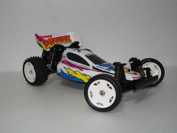 DT-02 - Desert Gator - fake Super Astute DSC08855_1