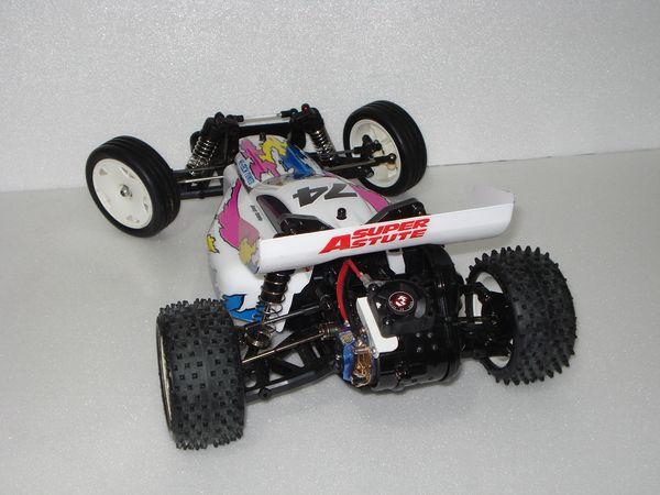 DT-02 - Desert Gator - fake Super Astute DSC08858_1