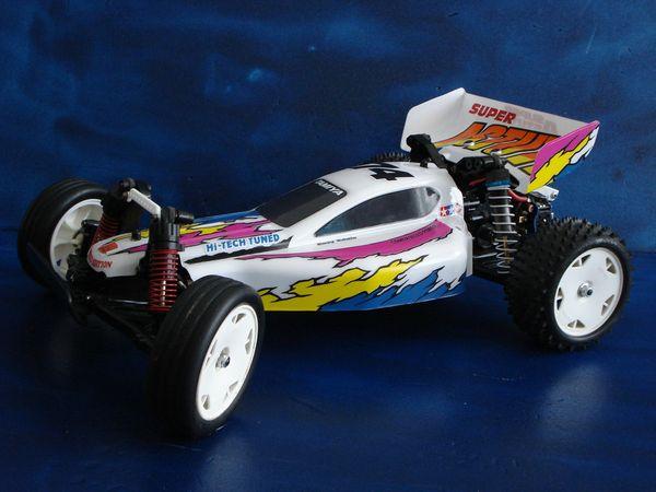 DT-02 - Desert Gator - fake Super Astute DSC08864_1