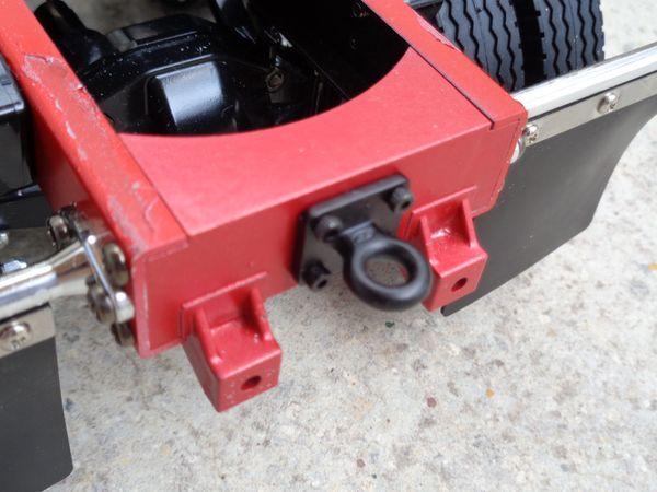 Grand Hauler de Tony - futur Log truck DSC00967_1