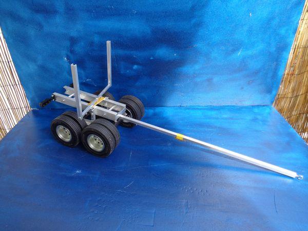 Grand Hauler de Tony - futur Log truck DSC00980_1