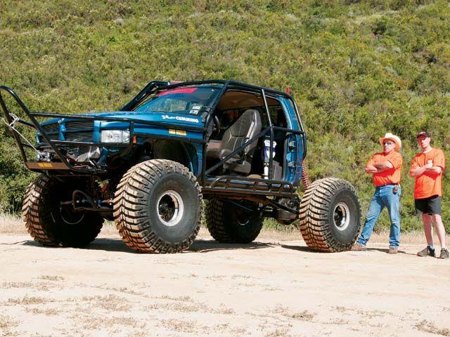 SCX10 Axial - Projet Ford F100 1966. 129_0611_top_truck_49_z+2002_dodge_ram_cummins+brad_pellett