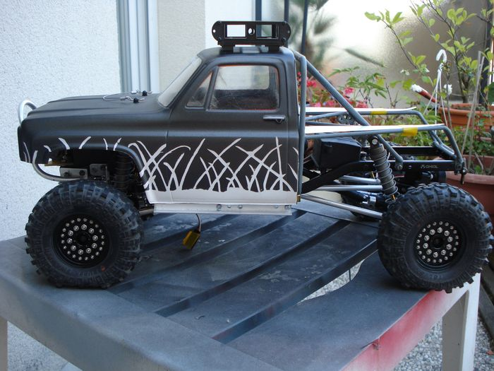 SCX10 Axial - Projet Ford F100 1966. - Page 2 DSC06614_1